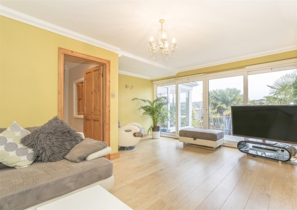 Images for St. Helens Crescent, Hove EAID:lextonsapi BID:1