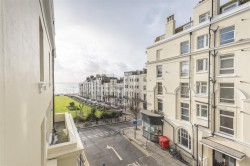 Images for Devonshire Place, Brighton