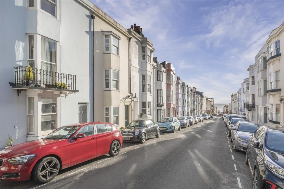 Images for Temple Street, Brighton EAID:lextonsapi BID:1