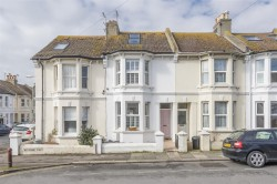 Images for Westbourne Street, Hove