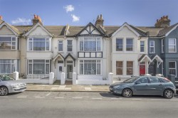 Images for St. Leonards Avenue, Hove