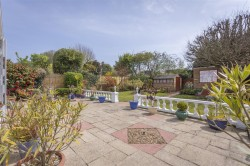 Images for Glebe Close, Southwick, Brighton