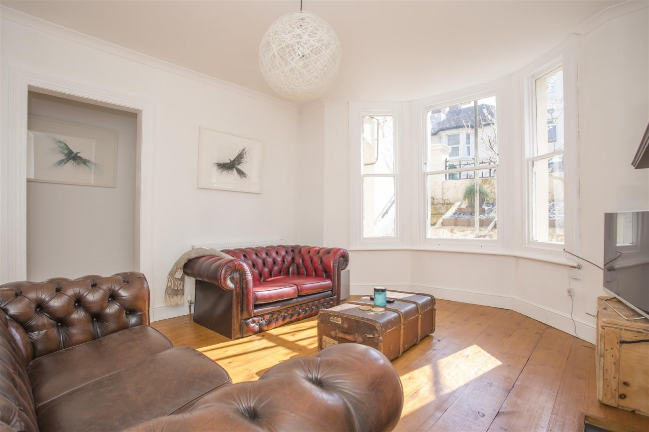 Images for Westbourne Street, Hove EAID:lextonsapi BID:1