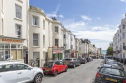 Images for Waterloo Street, Hove