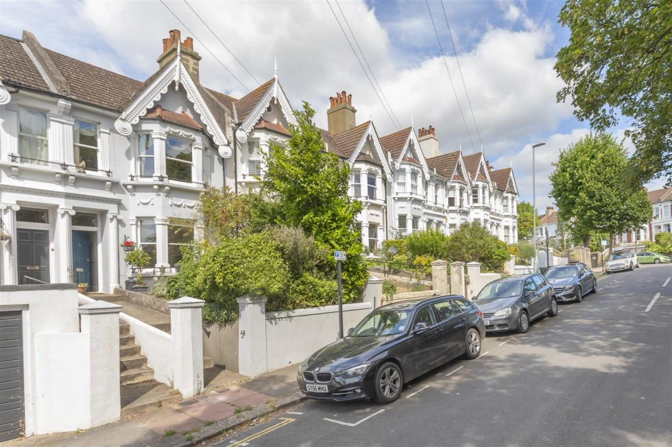 Images for Cleveland Road, Brighton EAID:lextonsapi BID:1