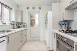 Images for Hangleton Way, Hove