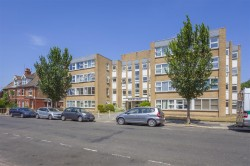 Images for Wilbury Avenue, Hove