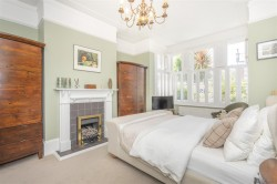 Images for Carlisle Road, Hove