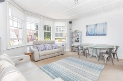 Images for Langdale Road, Hove