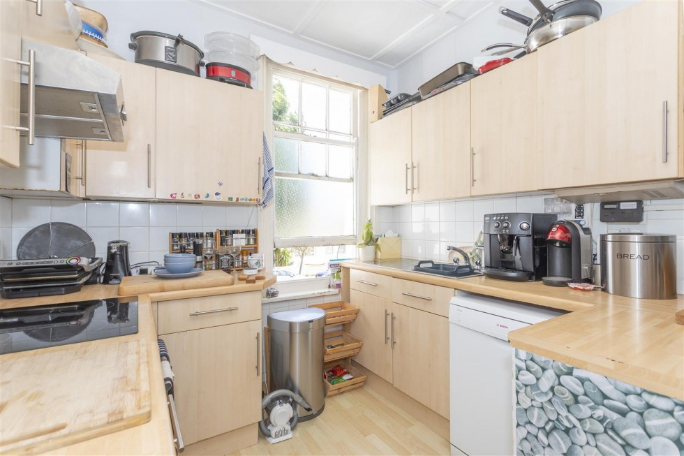 Images for Langdale Road, Hove EAID:lextonsapi BID:1