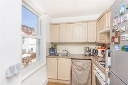 Images for Coleridge Street, Hove