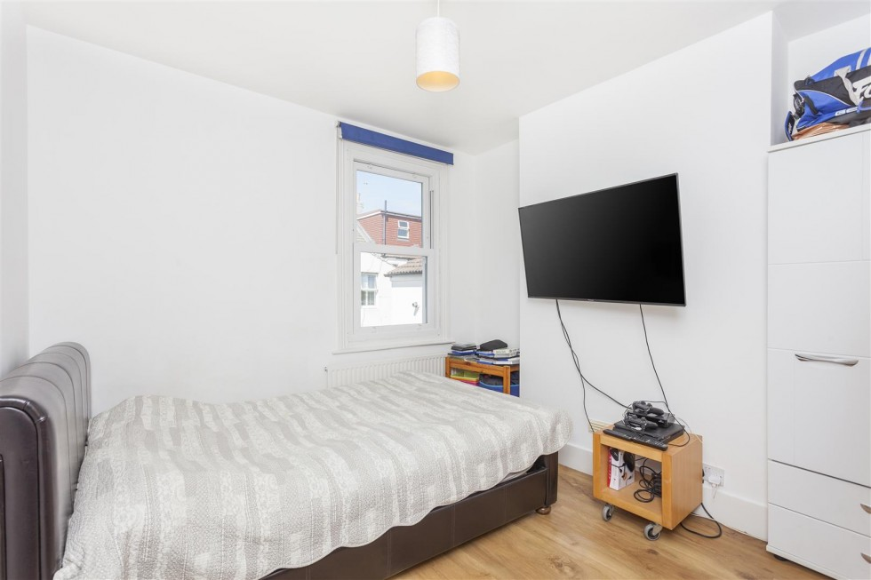 Images for Coleridge Street, Hove EAID:lextonsapi BID:1