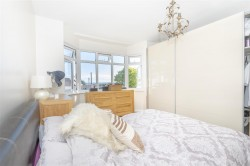 Images for Fallowfield Close, Hove