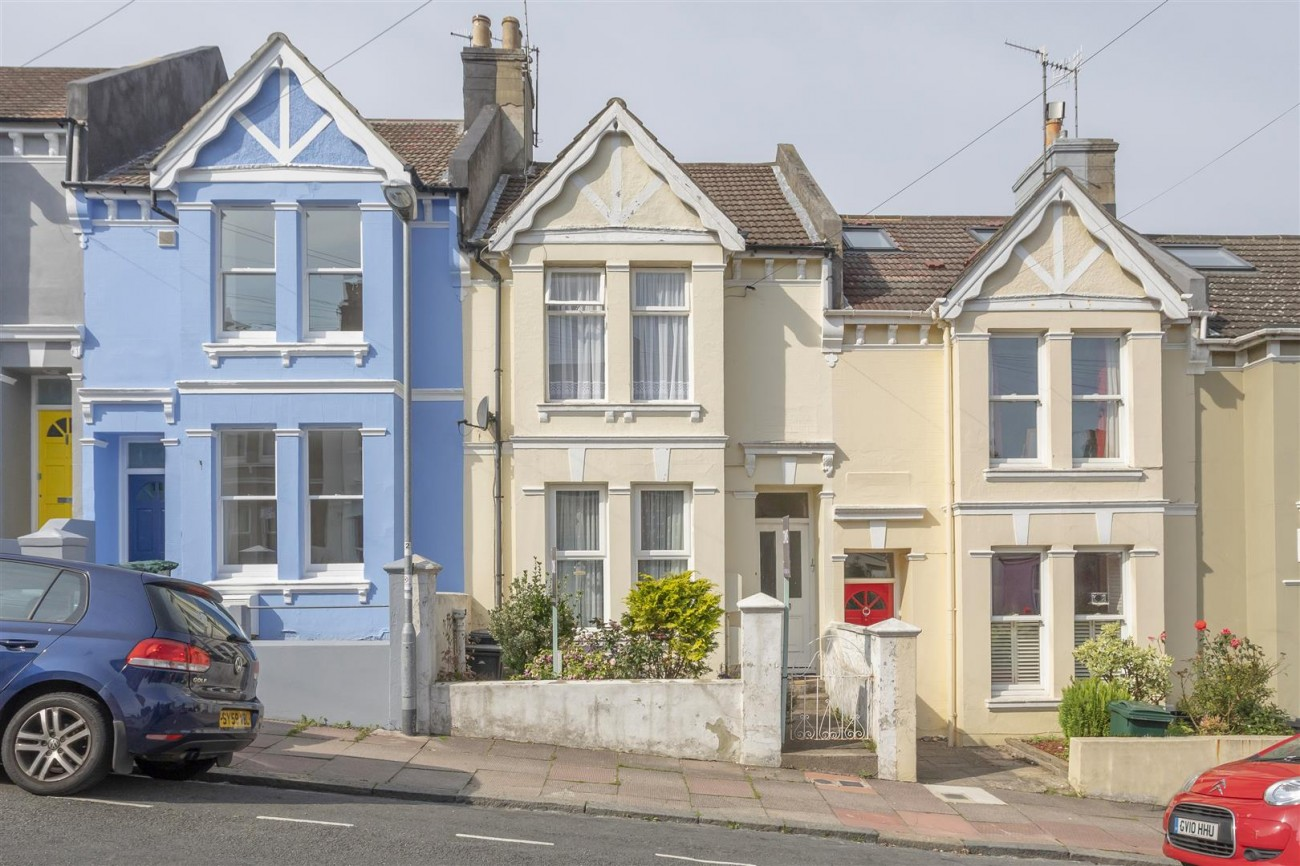 Images for Brading Road, Brighton EAID:lextonsapi BID:1