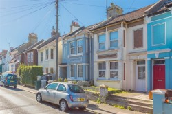 Images for Bonchurch Road, Brighton