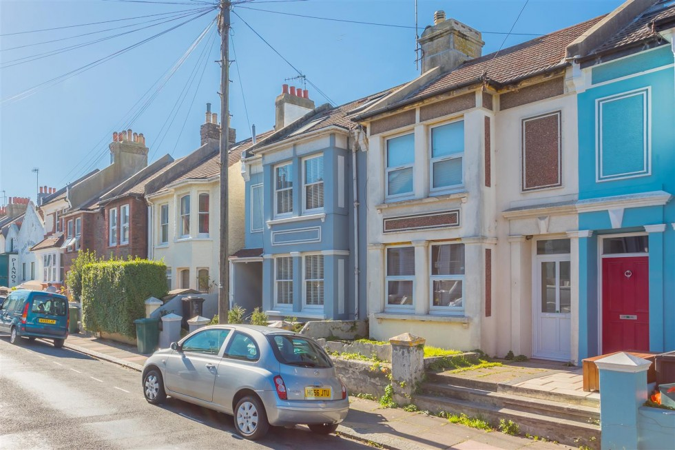 Images for Bonchurch Road, Brighton EAID:lextonsapi BID:1