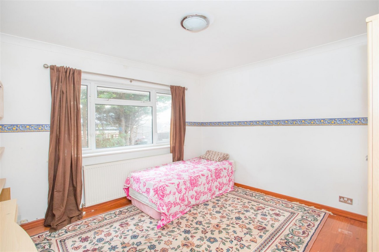 Images for Hangleton Valley Drive, Hove EAID:lextonsapi BID:1