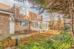 Images for Hangleton Valley Drive, Hove
