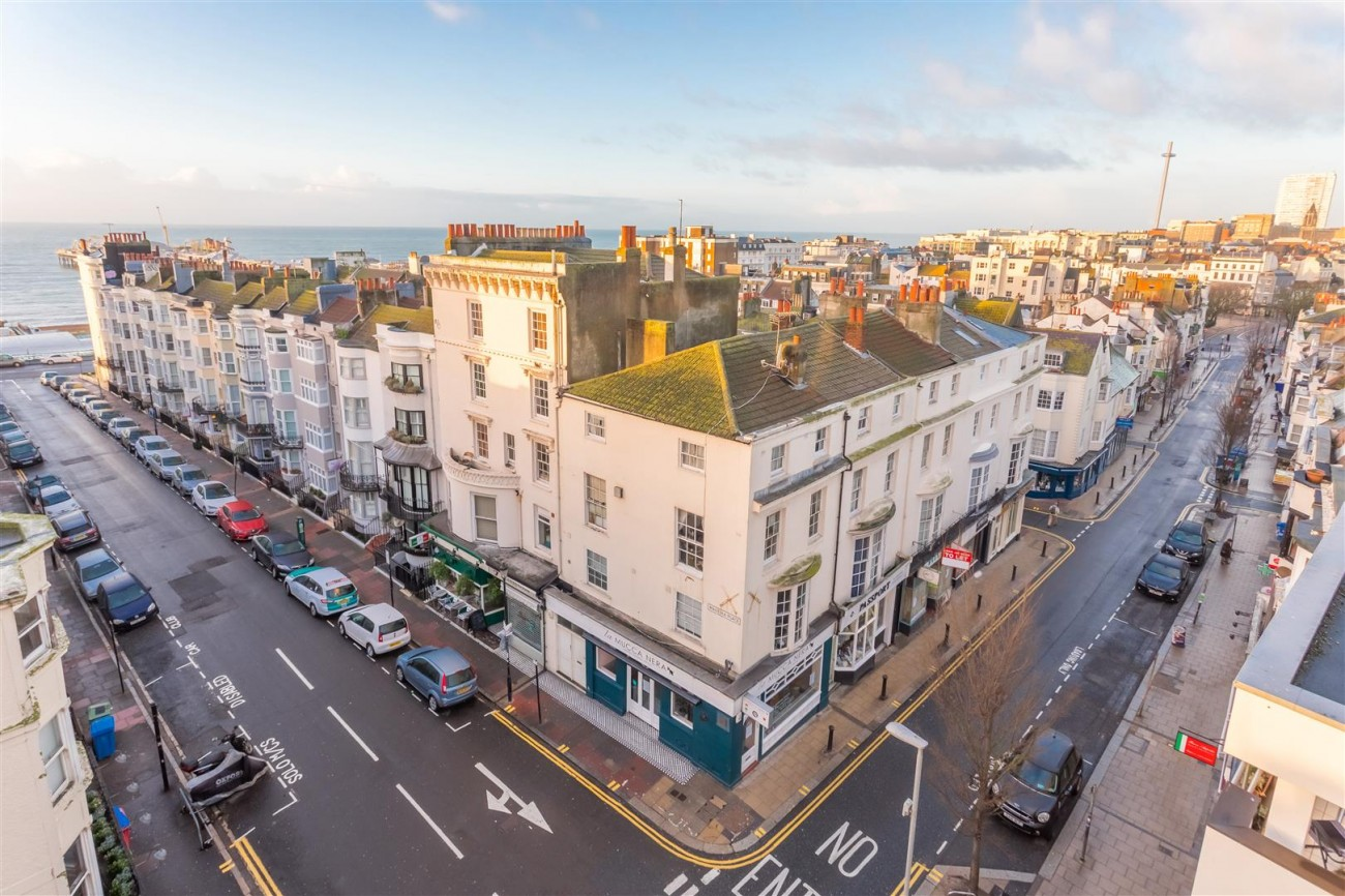 Images for Dorset Gardens, Brighton EAID:lextonsapi BID:1