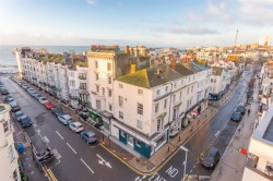 Images for Dorset Gardens, Brighton
