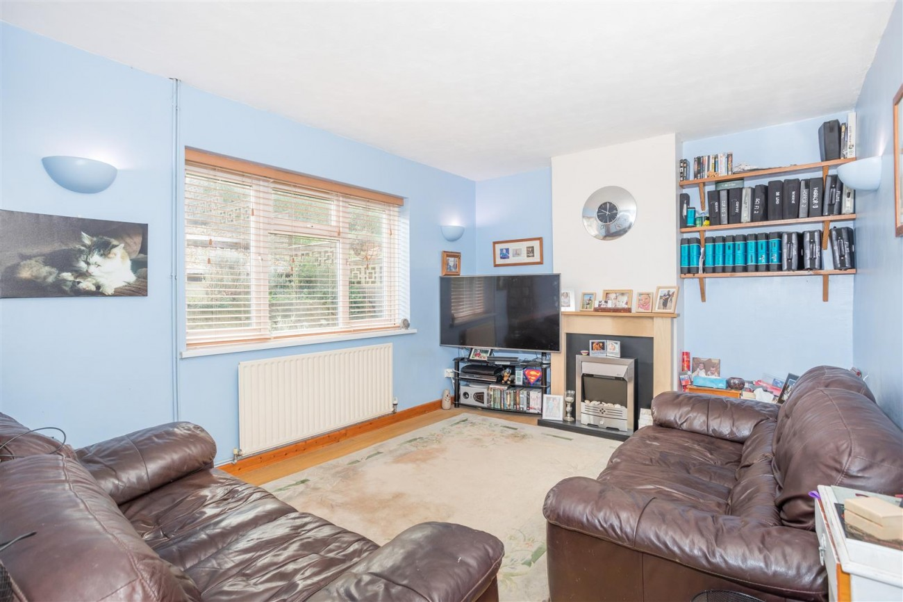 Images for Denton Drive, Brighton EAID:lextonsapi BID:1