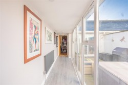 Images for Hallyburton Road, Hove