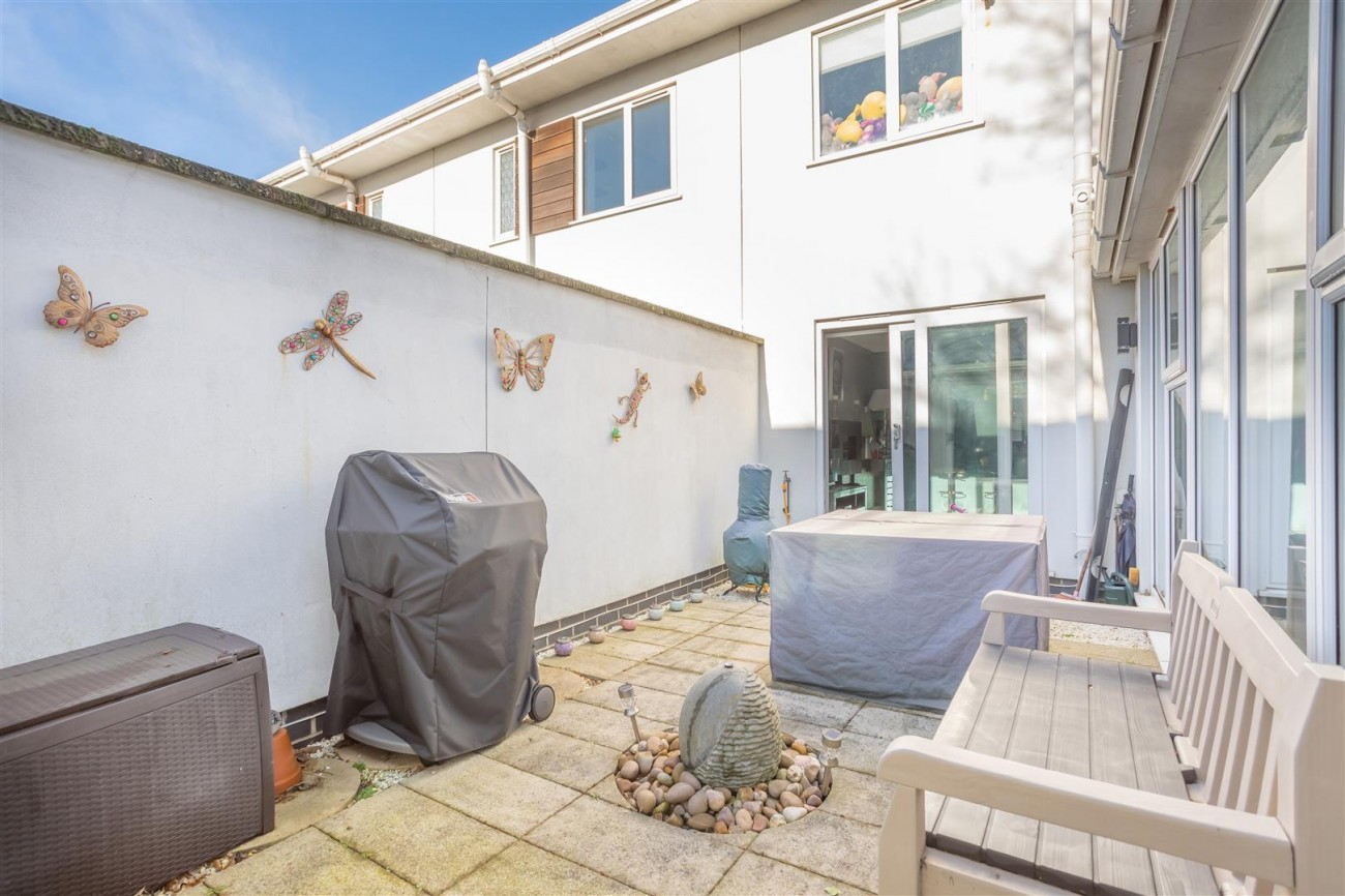 Images for Hallyburton Road, Hove EAID:lextonsapi BID:1