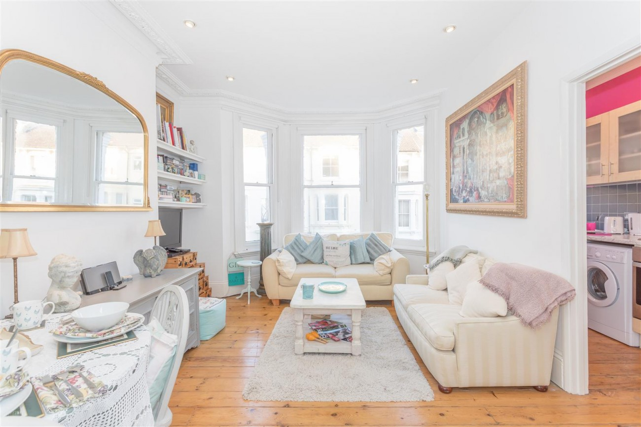Images for Lansdowne Street, Hove EAID:lextonsapi BID:1