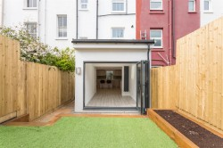 Images for Park Crescent Road, Brighton