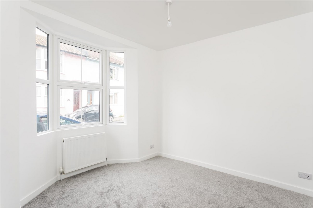 Images for Park Crescent Road, Brighton EAID:lextonsapi BID:1