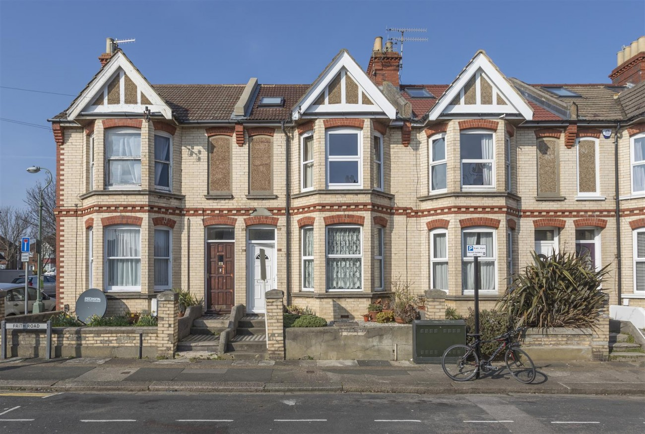 Images for Frith Road, Hove EAID:lextonsapi BID:1