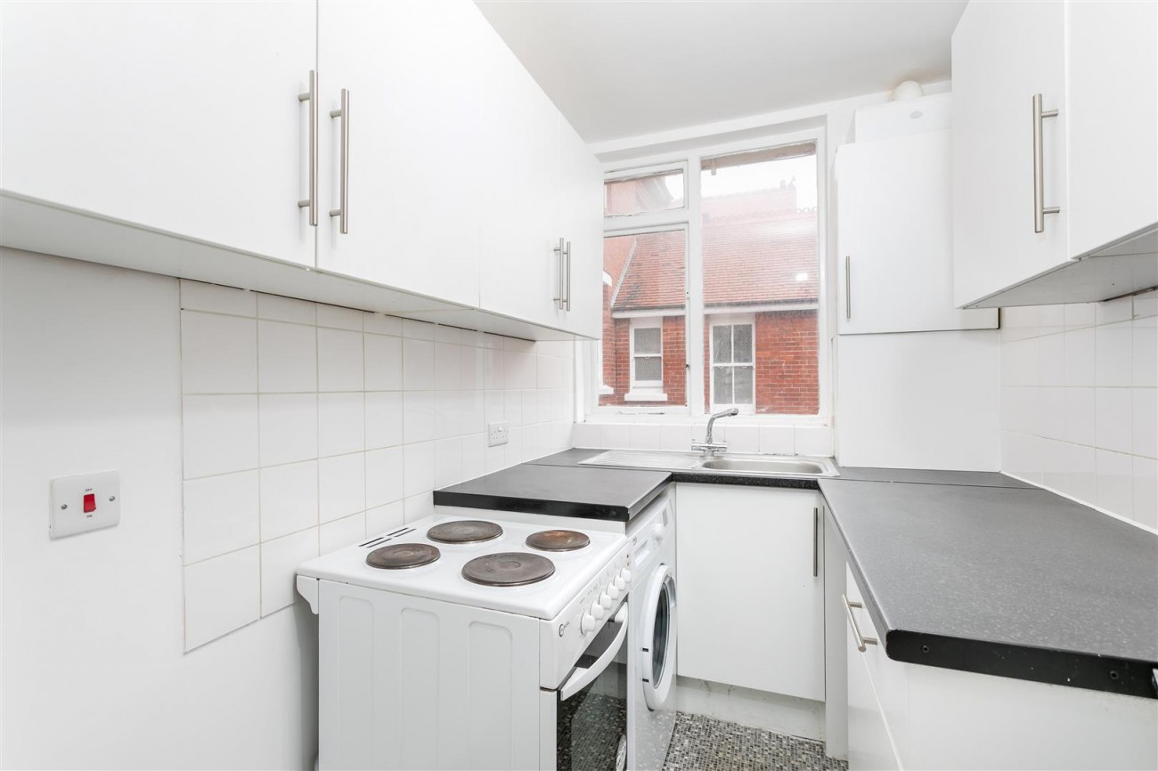 Images for Aymer Road, Hove EAID:lextonsapi BID:1