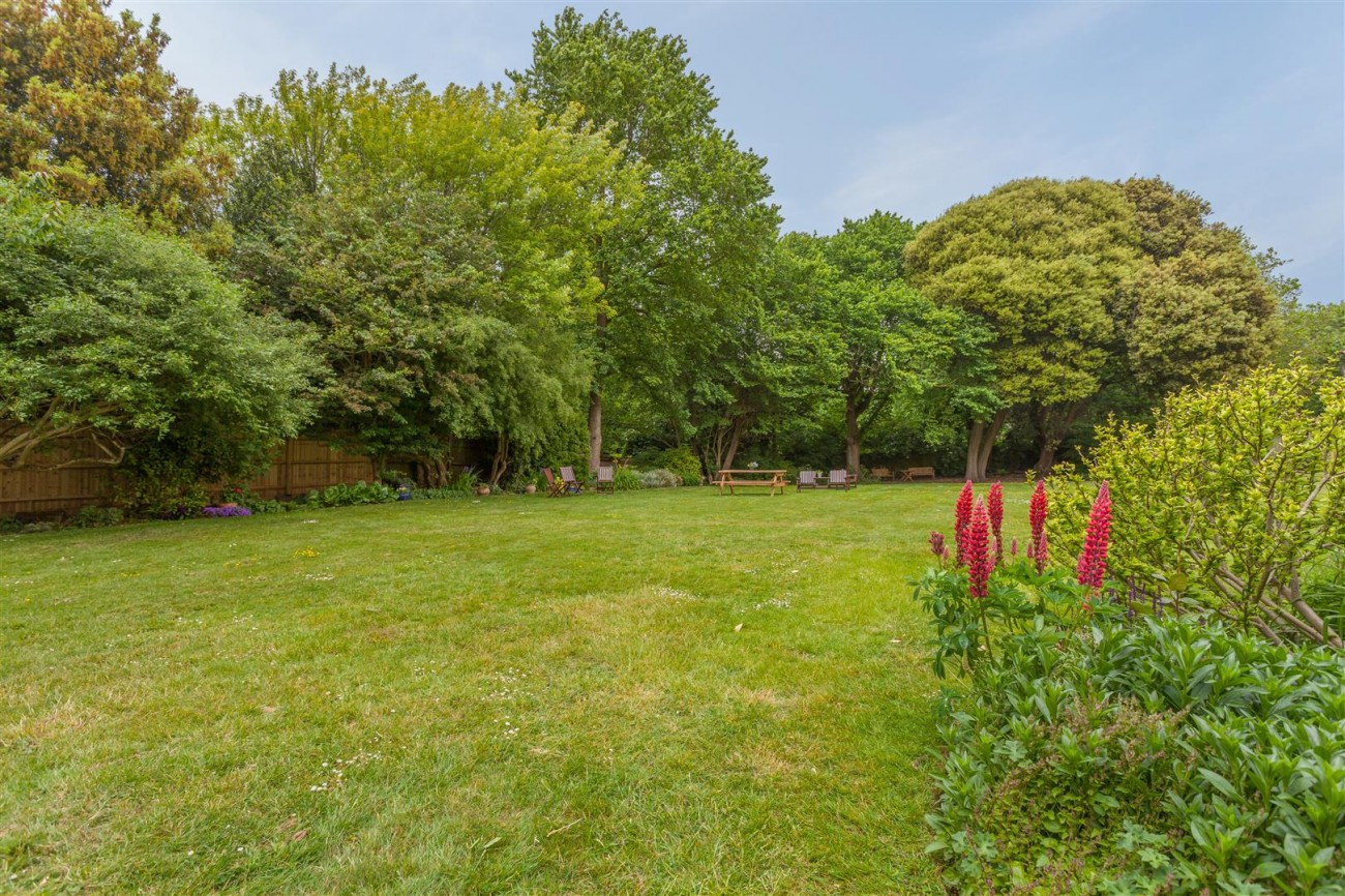 Images for Furze Hill, Hove EAID:lextonsapi BID:1