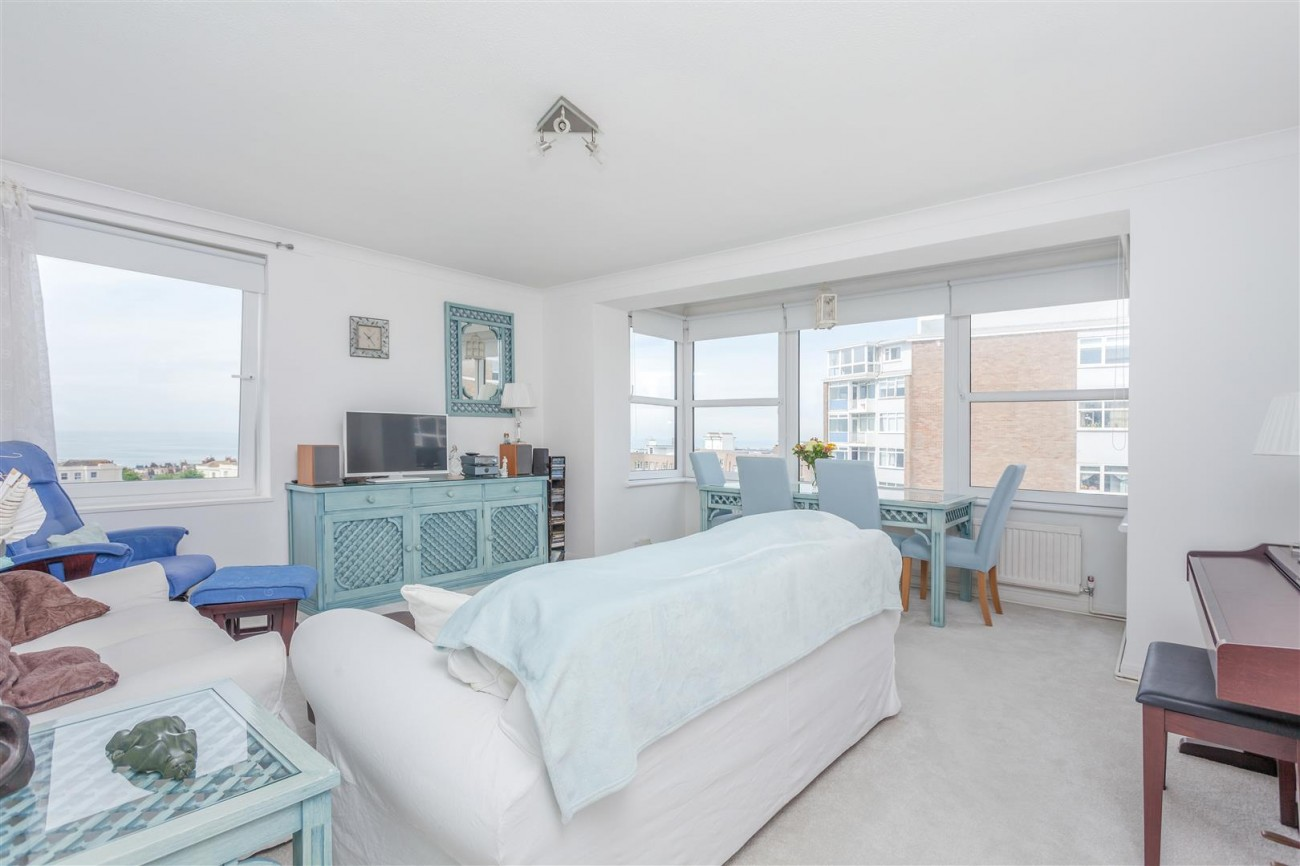 Images for York Avenue, Hove EAID:lextonsapi BID:1
