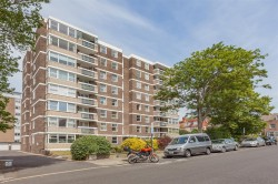 Images for York Avenue, Hove