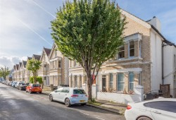 Images for Lawrence Road, Hove