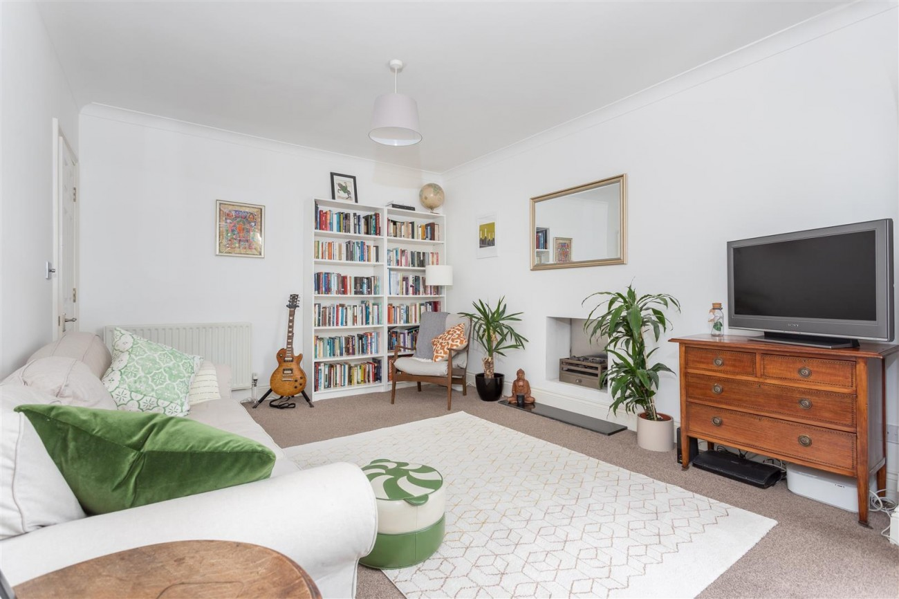 Images for Lawrence Road, Hove EAID:lextonsapi BID:1