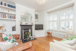Images for Ruskin Road, Hove