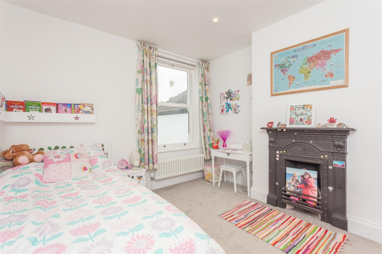 Images for Ruskin Road, Hove EAID:lextonsapi BID:1