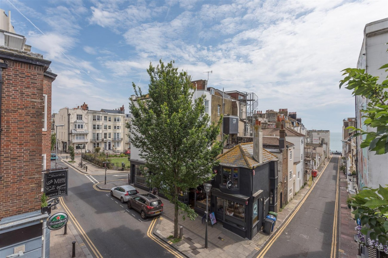 Images for St. James's Street, Brighton EAID:lextonsapi BID:1