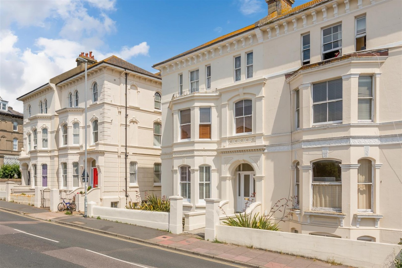 Images for Dyke Road, Brighton EAID:lextonsapi BID:1