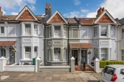 Images for Shelley Road, Hove