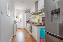 Images for Goldsmid Road, Hove