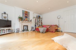 Images for Palmeira Avenue, Hove