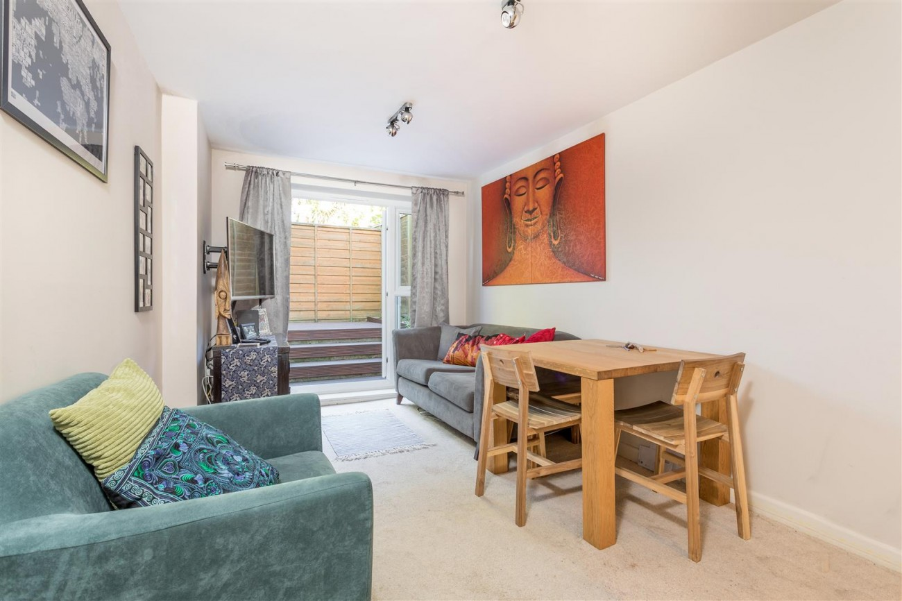 Images for Springfield Road, Brighton EAID:lextonsapi BID:1