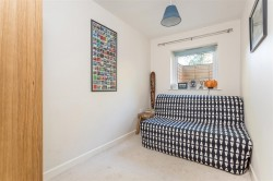 Images for Springfield Road, Brighton