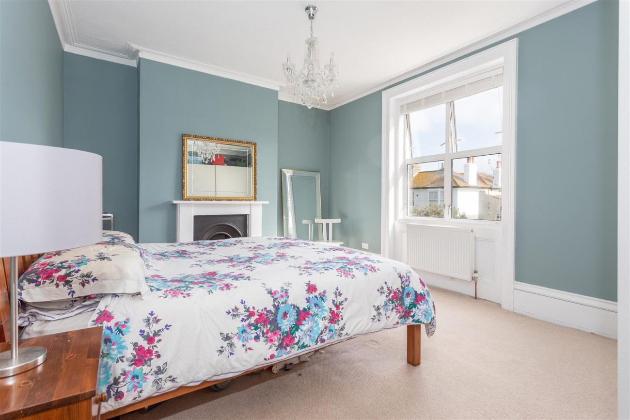 Images for Ventnor Villas, Hove EAID:lextonsapi BID:1