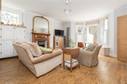 Images for Eaton Road, Hove