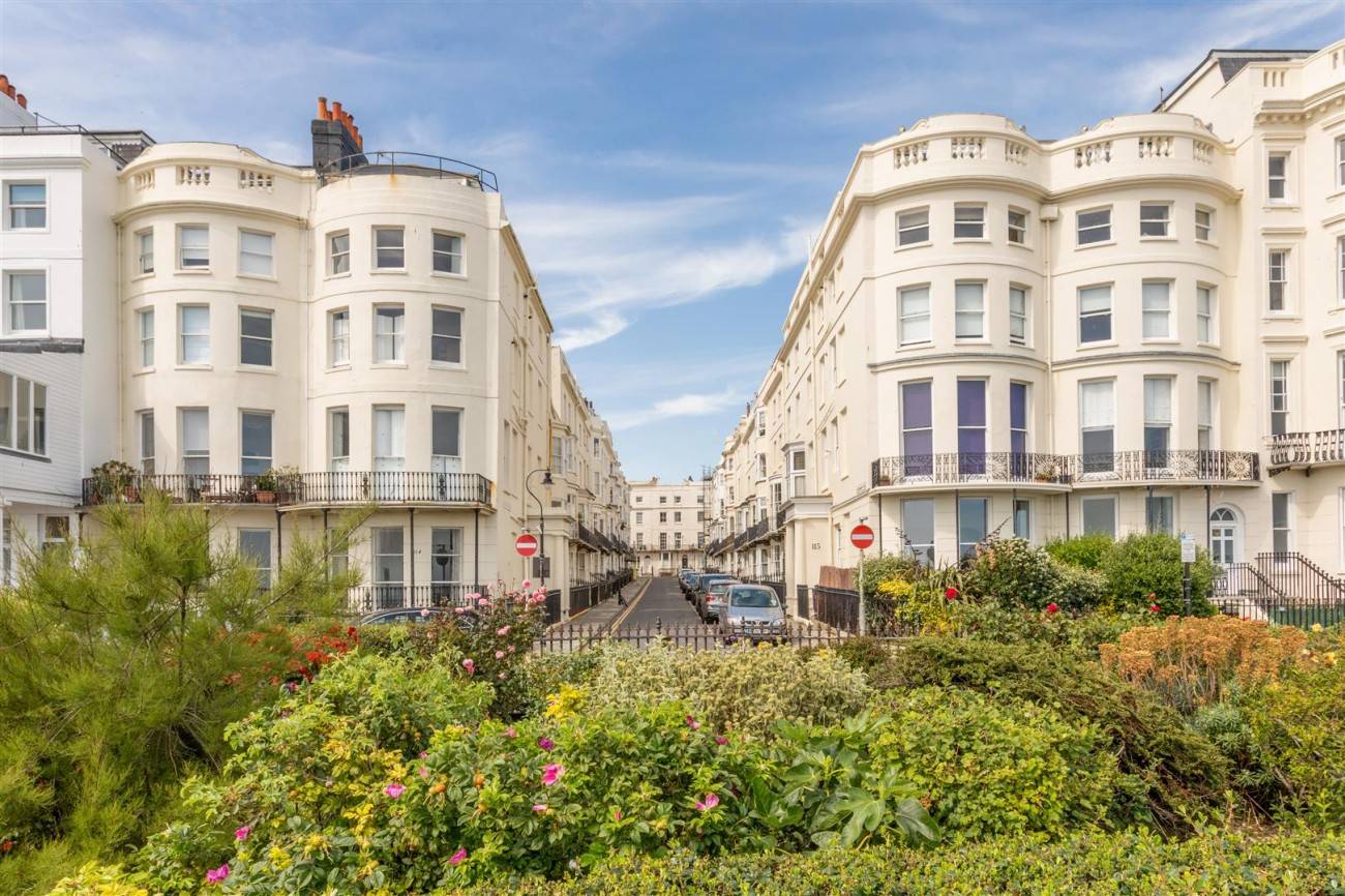Images for Bloomsbury Place, Brighton EAID:lextonsapi BID:1