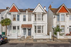 Images for Marine Avenue, Hove